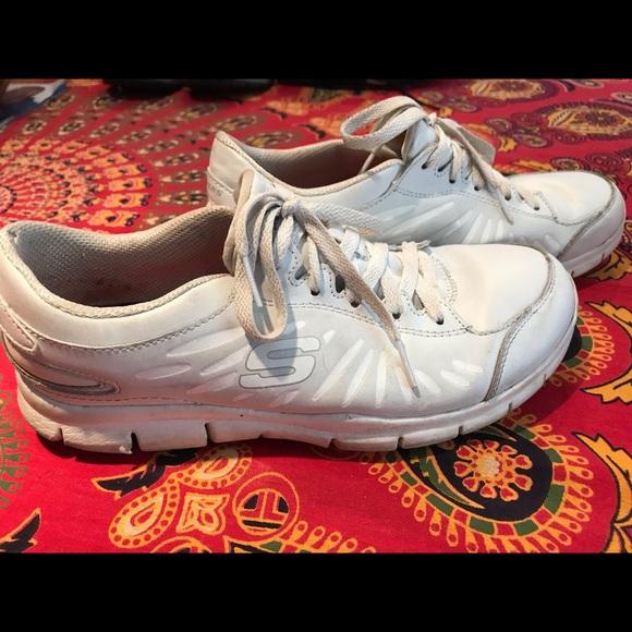 Skechers Shoes | Sketchers Eldred Fit